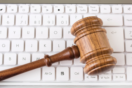 Small Practice fined by HHS for HIPAA Security Violation