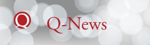 Quanexus Q-News